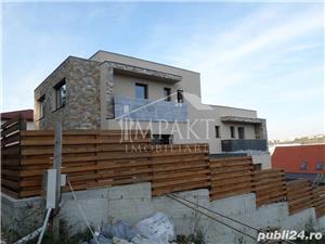 Duplex frumos in cartierul Manastur! - imagine 3