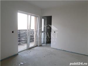 Duplex frumos in cartierul Manastur! - imagine 4