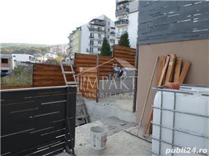 Duplex frumos in cartierul Manastur! - imagine 8