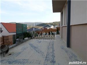 Duplex frumos in cartierul Manastur! - imagine 7