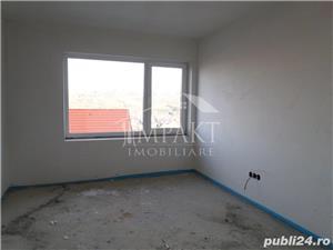 Duplex frumos in cartierul Manastur! - imagine 10