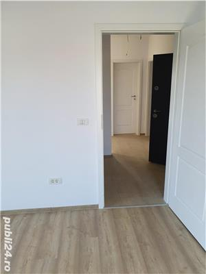 Apartamente de vanzare! - imagine 1