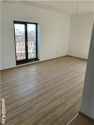 Apartamente de vanzare! - imagine 2