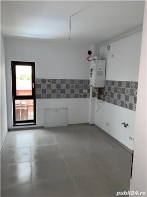 Apartamente de vanzare! - imagine 8