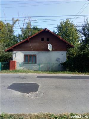 Casa,central,Breaza ,Prahova - imagine 4