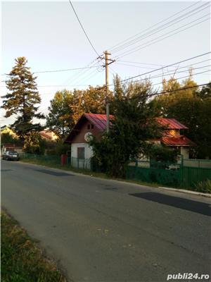 Casa,central,Breaza ,Prahova - imagine 1