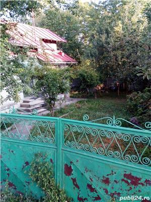 Casa,central,Breaza ,Prahova - imagine 8