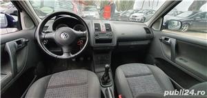 Vw Polo 2 - imagine 7