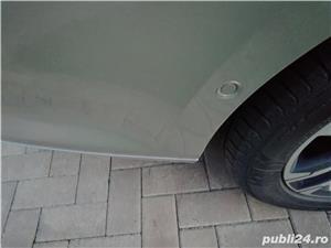 Vw Passat B8 - imagine 6