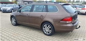 = V.W. GOLF 6 2.0 TDI Common Rail 2012 Euro 5 = 5.490 e. = - imagine 4