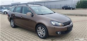= V.W. GOLF 6 2.0 TDI Common Rail 2012 Euro 5 = 5.490 e. = - imagine 2
