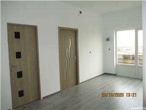 casa cu etaj 1+1  - imagine 6