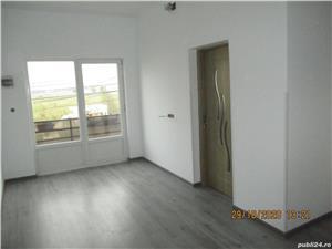 casa cu etaj 1+1  - imagine 7