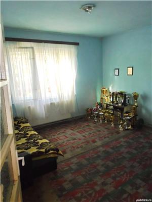 Casa singur in curte  zona Claea Dumbravii  - imagine 1