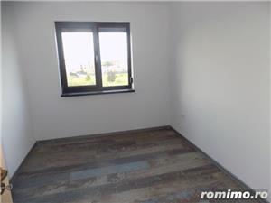 COMISION 0%. Apartament cu gradina proprie si dotari premium. - imagine 3