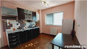 Bloc Nou-Stadion/Apartament o camera/250 euro /parcare - imagine 6