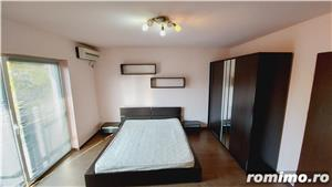 Bloc Nou-Stadion/Apartament o camera/250 euro /parcare - imagine 2