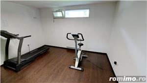 Bloc Nou-Stadion/Apartament o camera/250 euro /parcare - imagine 13