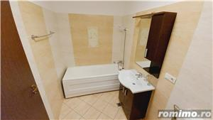 Bloc Nou-Stadion/Apartament o camera/250 euro /parcare - imagine 7