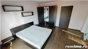 Bloc Nou-Stadion/Apartament o camera/250 euro /parcare - imagine 1