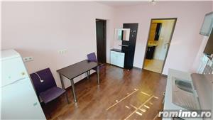 Bloc Nou-Stadion/Apartament o camera/250 euro /parcare - imagine 5