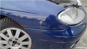 Renault Megane 1 - imagine 8