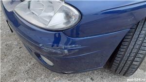 Renault Megane 1 - imagine 9