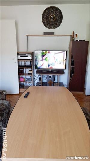 Apartament de vanzare cu 3 camere (Dambovita) - imagine 3