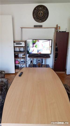 Apartament de vanzare cu 3 camere (Dambovita) - imagine 13