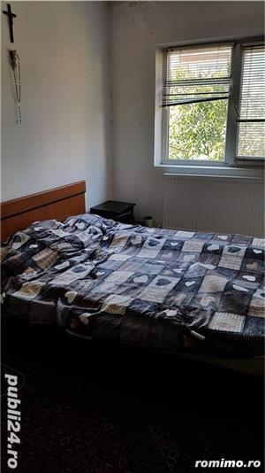Apartament de vanzare cu 3 camere (Dambovita) - imagine 6