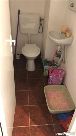 Apartament de vanzare cu 3 camere (Dambovita) - imagine 7