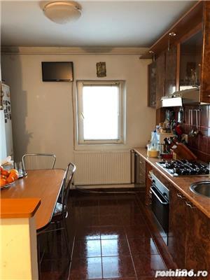 Apartament de vanzare cu 3 camere (Dambovita) - imagine 9