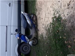Peugeot Scuter - imagine 4