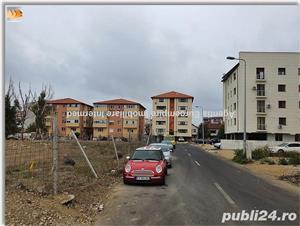 vand teren Constanta zona Primo cod vt 266 - imagine 3