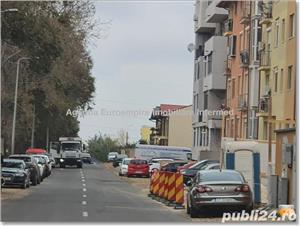 vand teren Constanta zona Primo cod vt 266 - imagine 6