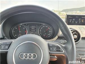 Audi A1 9800 euro - imagine 4