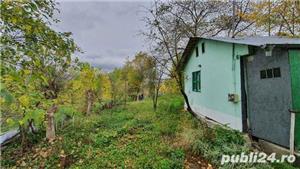 Vanzare teren intravilan, 996 mp, in Poiana Campina - imagine 6