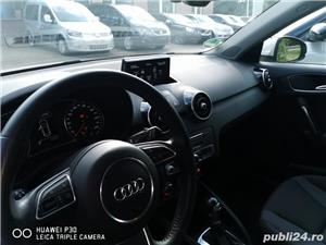 Audi A1 9800 euro - imagine 6