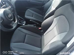 Audi A1 9800 euro - imagine 8