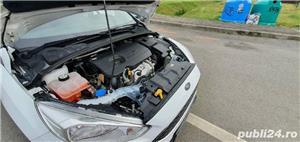 Ford Focus ST - imagine 3