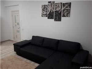 For rent !Chirie 2 cam residence lux PRIMA ONESTILOR - imagine 3
