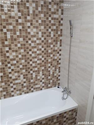 For rent !Chirie 2 cam residence lux PRIMA ONESTILOR - imagine 7