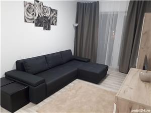 For rent !Chirie 2 cam residence lux PRIMA ONESTILOR - imagine 8