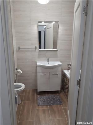 For rent !Chirie 2 cam residence lux PRIMA ONESTILOR - imagine 5