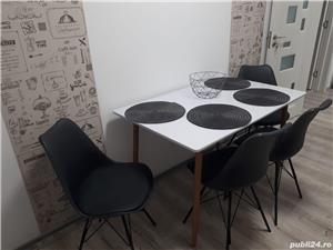 For rent !Chirie 2 cam residence lux PRIMA ONESTILOR - imagine 10