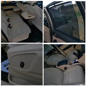 Ford Focus C-Max 1.6 Diesel TDCi, 109 CP, Ghia, Euro 4, HighLine, Rate Garantie Livrare - imagine 6
