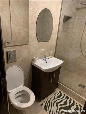Take Ionescu -De vanzare Apartament cu 1 camera Zona Take Ionescu - imagine 10