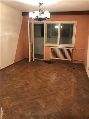 Agentia imobiliara VIGAFON vinde apartament 2 camere Sud-Eminescu - imagine 1