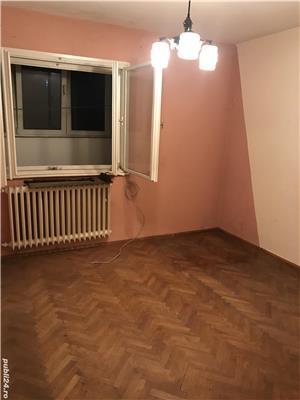 Agentia imobiliara VIGAFON vinde apartament 2 camere Sud-Eminescu - imagine 2