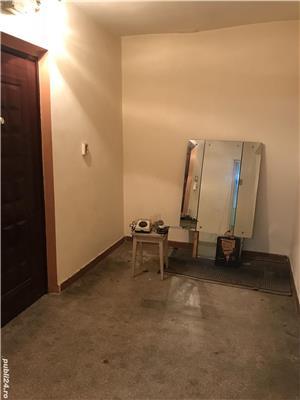 Agentia imobiliara VIGAFON vinde apartament 2 camere Sud-Eminescu - imagine 6